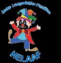 Helaaf – Jecke Langenfelder Familien