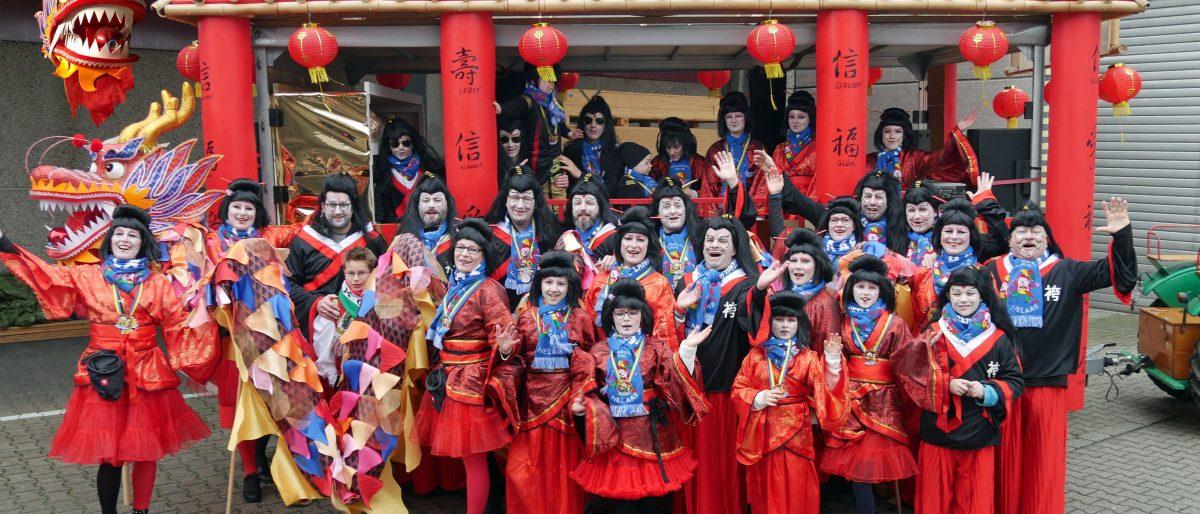 Permalink auf:Session 2019/20 – Drachen-Tempel